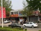 长清区东三里(大学路西段)沿街门市出租2层160平