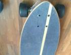 迪卡侬 滑板