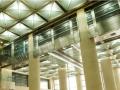 金融街民生金融大厦东方广场4500平精装办公室出租