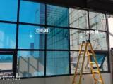 福州居家玻璃窗隔热防晒膜,建筑玻璃膜批发,免费上门测量安装