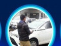 加盟泰安蓝象自助洗车赚钱吗