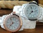 武汉蔡甸区哪里可以回收万国手表 二手万国手表回收什么价格