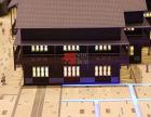 广东肇庆市优质的建筑模型定制恒信模型速度与质量的传奇详情请