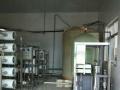 东营龙德泉净水器 商用净水器专业清洗移机维修