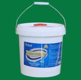 SCR尿素清洗剂价格-潍坊质量好的尿素结垢清洗剂在哪买