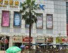 悦荟广场 喜茶旁边 门头宽 有外摆 旺铺转让
