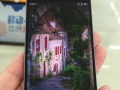 全新的华为P8,电信版16G黑色转让……