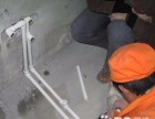 专业房屋各种装修、老房翻新、泥工、木工、油漆工