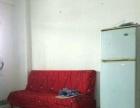 环境干净舒适,小区安全的青年旅社大学生求职公寓床位出租