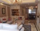 湖州南浔住宅出售价格 这里最低2室2厅 92平小洋房