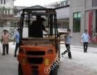 四团镇5吨10吨叉车出租设备移位奉贤区25吨50吨汽车吊出租