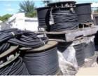 江门市闲置电缆回收 工地旧电缆线回收