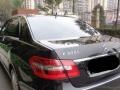 奔驰 E级 2012款 E300L 优雅型