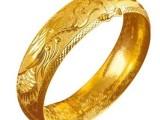 锡山区高价回收品牌黄金手镯戒指耳环等有意联系我