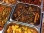 金宏裕膳食,中山食堂承包,蔬菜配送,饭堂承包