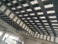 保定雄县专业楼板裂缝加固室内增加大梁加固墙体改梁柱子加固公司