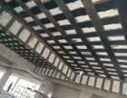 北京结构大梁裂缝修补加固挑梁加固墙体改大梁加固施工公司