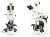 DM2700P徕卡偏光显微镜
