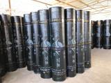 为您推荐兰州京兰防水品质好的防水卷材 陇南防水卷材