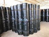 兰州京兰防水提供的防水卷材怎么样——天水防水卷材