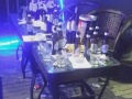 百子湾 150平米 咖啡酒吧特色餐饮带照转让