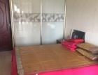 步行街巴陵中路 巴陵尚品 精装3房带家电家具 拎包入住