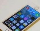国行6代16g版本苹果手机转让