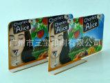 促销展示立牌 pvc立牌 POP立牌 超市立牌 Alice广告立