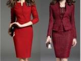 男士西服,男士西装,苏州西服订制,西服定制,女士如何挑选西服