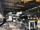 湘潭雨湖搬运吊装公司,认准 设备吊装起重装卸运输