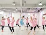 全日制专业舞蹈培训