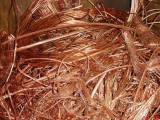 镇江废铜回收公司在里