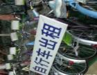 来宾市自行车出租(单车出租)