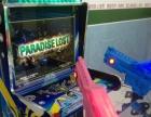游戏机儿童游戏机急急急出售