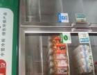 中雪冷柜,绿色环保。