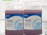 深圳皆宜品牌 解脂溶油劑 除油劑去油清潔劑 廠家