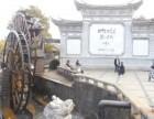 萍乡旅行社出发到云南双飞6日游 萍乡跟团去云南多少钱