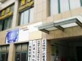 广德县亲亲妈妈催乳中心,高级催乳师
