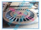 苏州09MnNiDR钢板报价09MnNiDR钢板用途