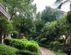 燕子坞别墅短租公寓