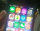 苹果手机换平板