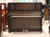苏州平江新城哪里有卖二手钢琴的/平江哪里有二手钢琴出租