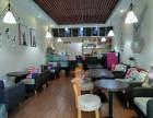 ( 创美 )经区韩乐坊餐饮饮品店转让 带一年房租