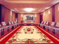 鲤城洗地毯 地板翻新 水池清洗消毒-首选泉州市好邦手清洁公司