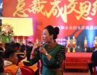 北京 成交管理能力 吃亏是福,只是及时止损的信号