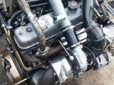 长沙莱动480 485二手柴油机
