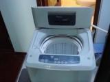 武进区湖塘维修燃气灶 热水器 太阳能维修安装 洗衣机维修