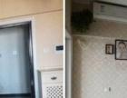 城区中原小区超实惠超干净超舒适的两室一厅出租了