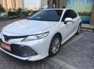豐田凱美瑞 分期購車首付一成 不看正信逾期0年1.2萬公里3.7萬