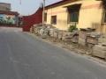 静海镇 104国道范庄子菜市场旁 厂房 400平米